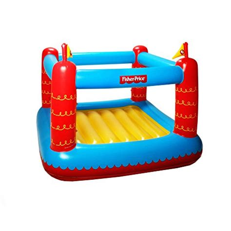 fisher price bounce house fisher price bounce house