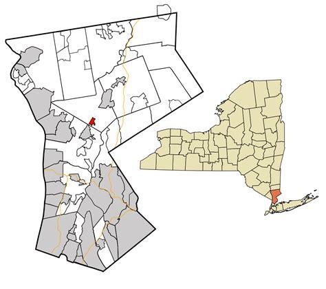 chappaqua ny county chappaqua new york wikipedia
