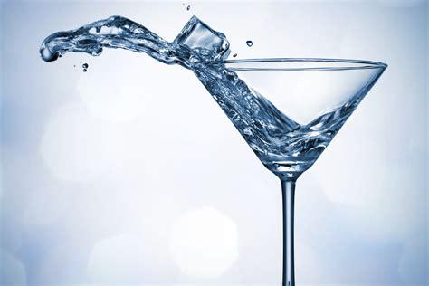 testi martini martini taste test does expensive gin vermouth make a