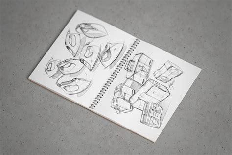 sketchbook mockup free free sketchbook psd mockup free design resources