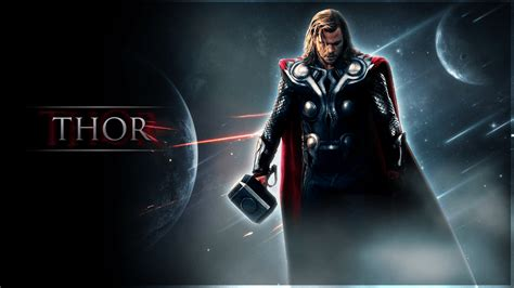 download film thor blu ray 1080p thor wallpapers wallpaper cave