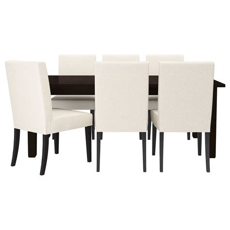 Dining Room Chairs Ikea by Dining Room Chairs Ikea Americanmoderateparty Org