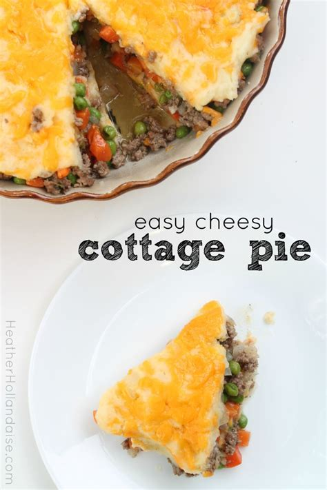 cottage pie recipes easy easy cottage pie easy cottage pie recipe