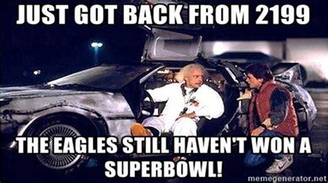 Lions Super Bowl Meme - lions super bowl meme vs eagles 15 memes to kick off