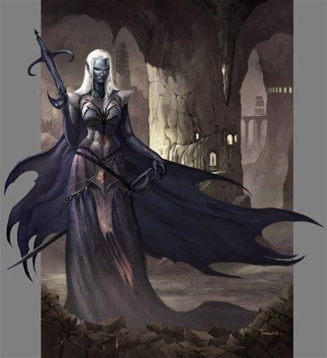 drizzt 011 forgotten realms 0786911808 38 best d d fr drow images on dark elf elves and fantasy art