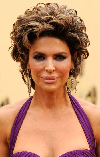 does lisa rinna wear a wig is lisa rinna bald does lisa rinna wear a wig newhairstylesformen2014 com