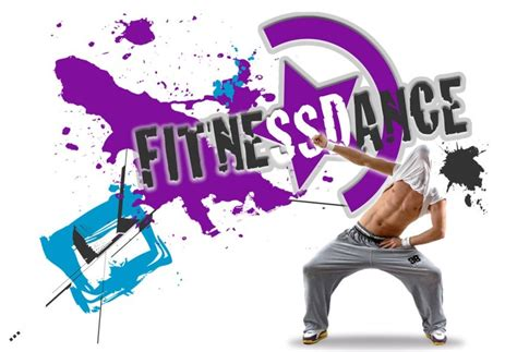 imagenes de fitness dance pin fitness dance on pinterest