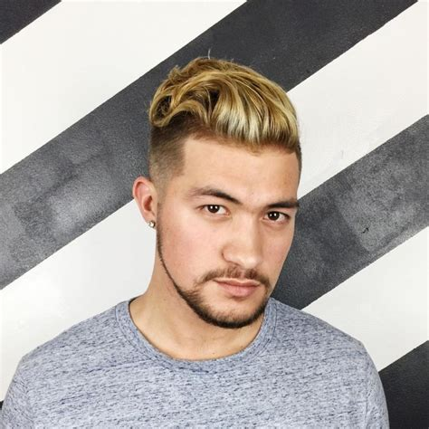 pubic hair styles for men hairstyles ideas hair color ideas for men for 2017 men s hairstyles and