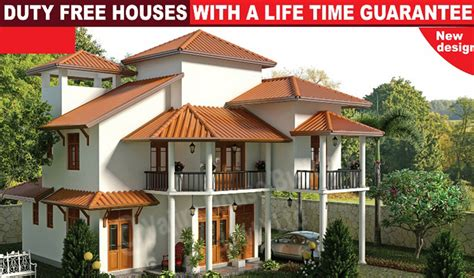 Vajira House Designs With Price 28 Images Vajira House Plans Studio Design Gallery