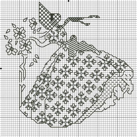 blackwork pattern blackwork pictures for embroidery and cross stitch