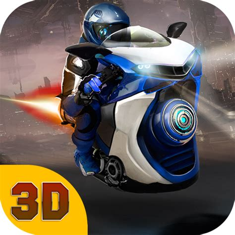 Bike Race Game Gift Cards - amazon com jetbike motorcycles bike racing appstore for android