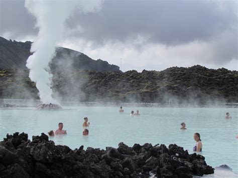 iceland attractions 10 best attractions in iceland 10 most today