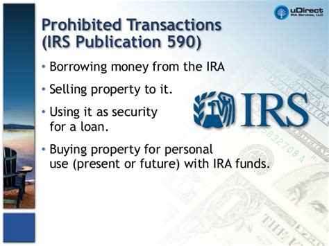 ira money to buy house can i use ira money to buy a house 28 images