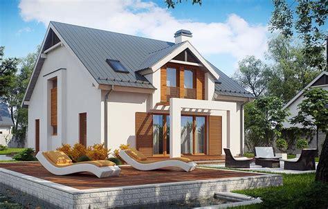 standard 4 bedroom house plans standard designs green home builder