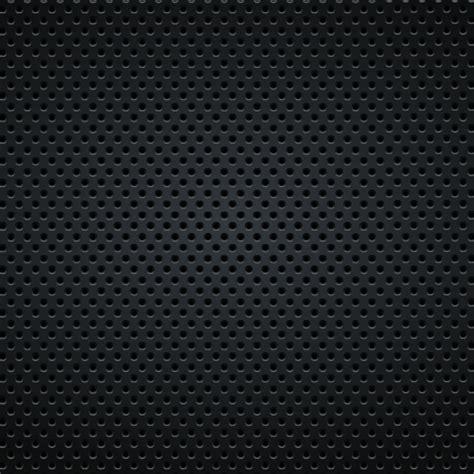 Speaker A Net free vector speaker grill texture freevectors net