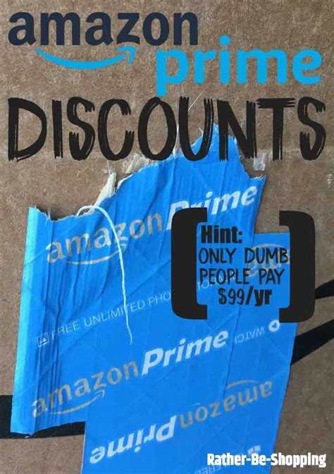 Can I Pay For Prime With A Gift Card - amazon prime discounts 5 ways to pay way less than 99 year
