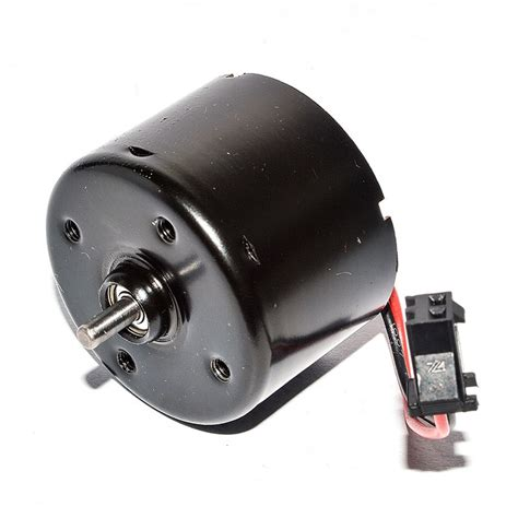 where to buy electric motors 12v dc electric fan motors buy 12v dc motor dc fan motor