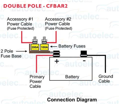 unipoint solenoid wiring diagram 28 images dual
