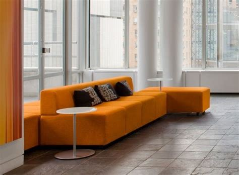 coalesse bench 27 best images about coalesse benches on pinterest architecture office furniture