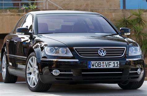 how does cars work 2006 volkswagen phaeton auto manual 2006 volkswagen phaeton all models service and repair manual tradebit