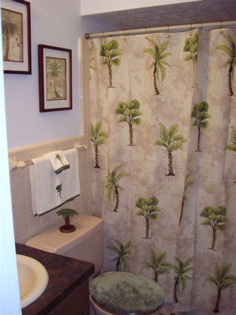 10 best ideas about palm tree bathroom on pinterest beach decorations beach wall decor and