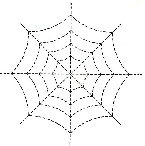 web pattern com cobweb archives vintage crafts and more