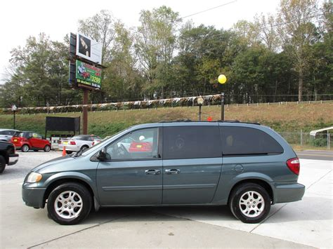 security system 2005 dodge caravan on board diagnostic system fold out bench body solid gfid225 weight bench review jaro makes sofa beds and ottomans with a