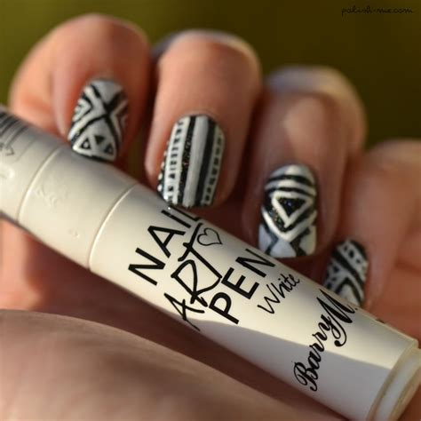 easy nail art tricks 5 easy nail art tricks quirkybyte