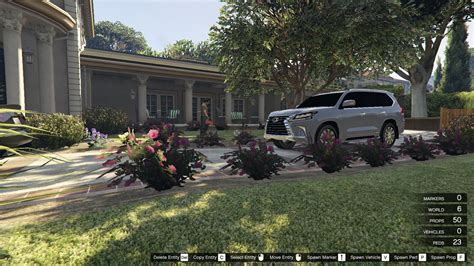 gta 5 houses gta 5 houses 28 images gta 5 pc vinewood houses for sale 1 buy gta 5 houses 2017