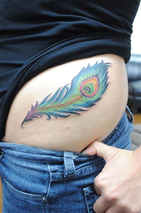 tattoo gallery modesto ca born to lose tattoos 62 photos 18 reviews tattoo