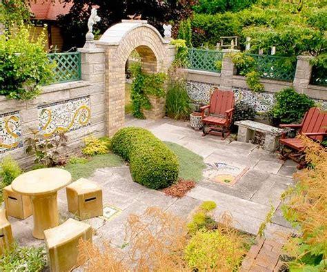 Garden Arch Planning Permission Best 25 Patio Plans Ideas On Outdoor Patio