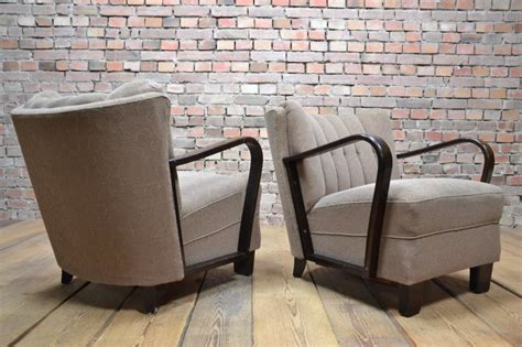 vintage armchairs ebay the hunt for the perfect vintage armchair