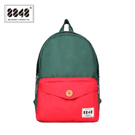 best backpack brands best backpacks brands backpacks