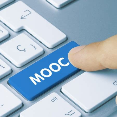 Mooc Mba Degree by Wissen Statt Titel Mba By Moocs