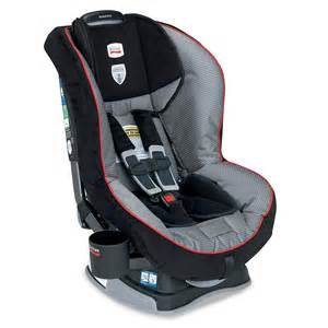 new britax car seat image convertible car seats britax marathon