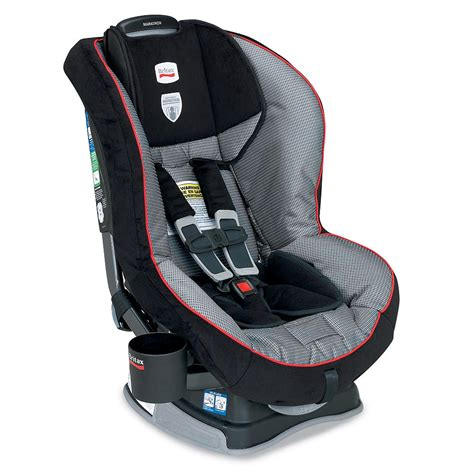 britax carseat pin car seat britax regent image search results on