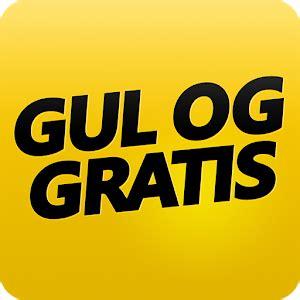 og apk app guloggratis dk k 248 b og s 230 lg apk for windows phone android and apps