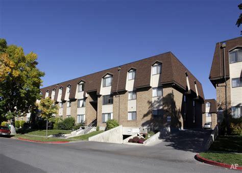 Apartment Provo Utah Liberty Square Apartments Provo Ut Apartment Finder