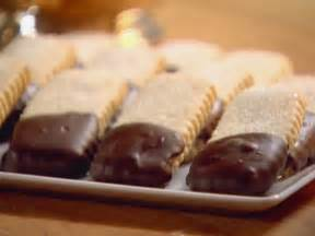 shortbread cookies recipe ina garten recipes food network rachael edwards