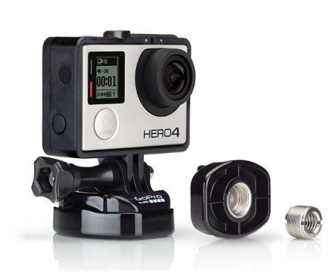 Gopro Murah Dibawah 1 Juta harga kamera gopro terbaru februari 2018 info harga utama