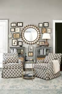 mirrors decoration on the wall astonishing wall mirrors to glam up your home d 233 cor