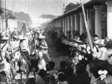 imagenes educativas revolucion mexicana material f 237 lmico de la revoluci 243 n mexicana im 225 genes de