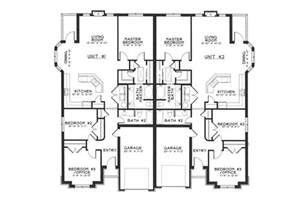 3 Story Duplex Floor Plans by Architecture Interactive Floor Plan Free 3d Software To