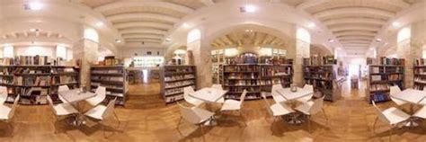 libreria la rinascita libreria rinascita rinascitaap