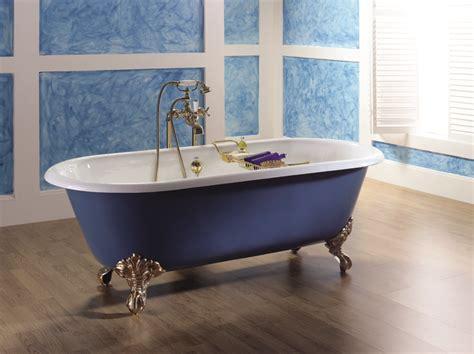 vasca da bagno antica oltre 25 fantastiche idee su vasca da bagno vintage su