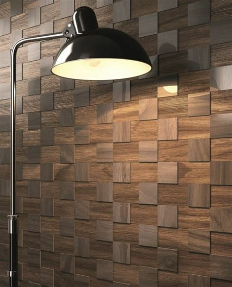 Mur En Bois Decoratif by Mur En Bois Decoratif Affordable Deco Mur En Bois Mur En