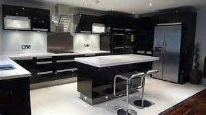 Kitchen Design And Installation Almond Property Services 100 Feedback Electrician