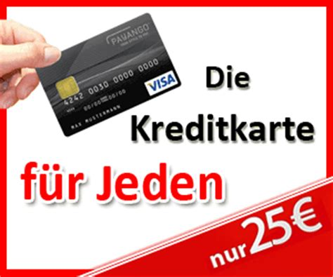 suche kreditkarte ohne schufa prepaid kreditkarte alle angebote prepaid kreditkarte