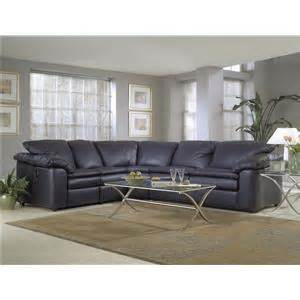 klaussner legacy sectional klaussner sectionals store dealer locator