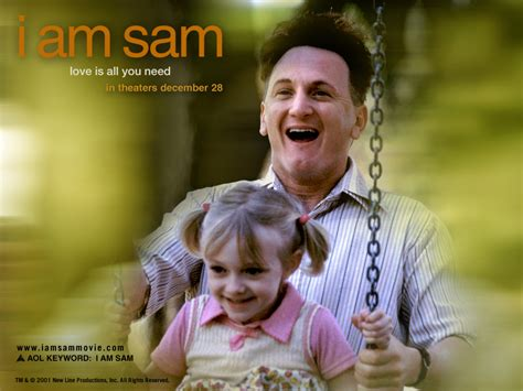 Film Tersedih Tentang Keluarga | 3 film tentang keluarga yang harus ditonton siap siap